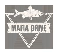Клуб MafiaDRIVE